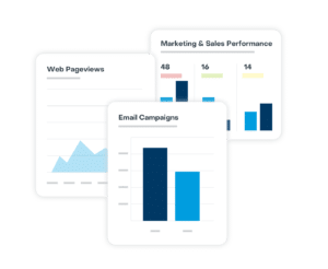 measure email marketing campaign effectiveness