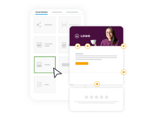 Create Clever Campaigns checking inbox placement rates