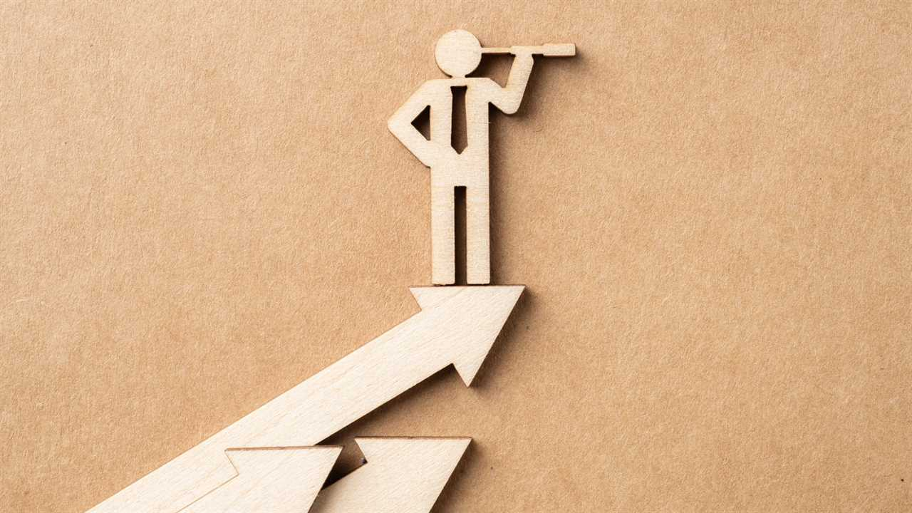 Strategies to Enhance Your Recruitment Strategy